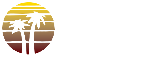 Pahoa Express