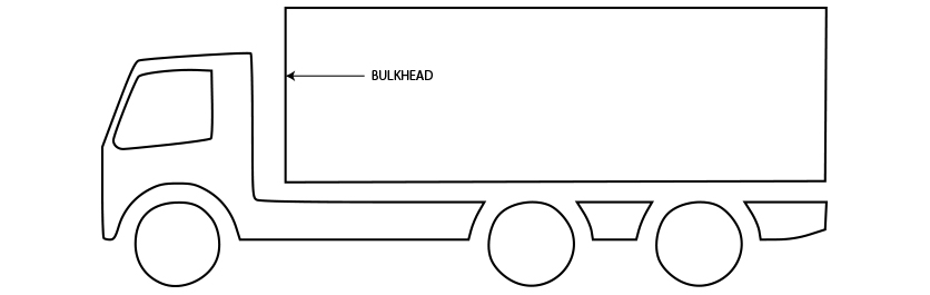 48'/53' Flatbed